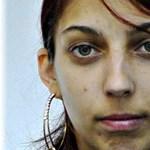 Fotó: Megszökött egy nő a házi őrizetből, keresi a rendőrség