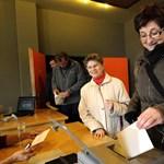 Miért csak 50 éve kaptak választójogot a nők Svájcban?