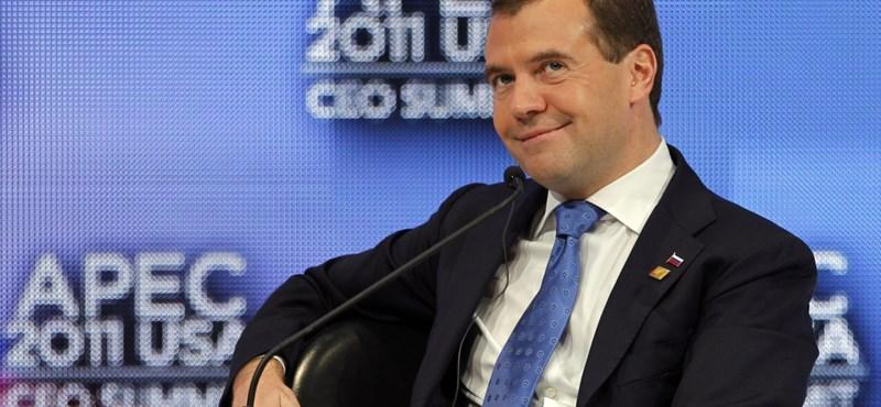 Büszkék lehetnek az oroszok a GDP-re