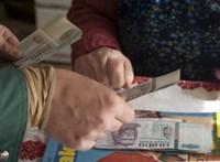 Így nyerheti a legtöbbet, ha év végéig befizet egy nagyobb összeget a nyugdíjára