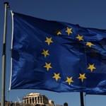 """""""Európa fellélegezhet"""" - lapreakciók a görög választásokra"""