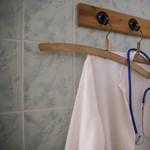 Tényleg a praxisközösségbe lépéstől függ majd a háziorvosok bére