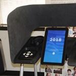 Kalifornia az elektronikus voksolásra szavazna, de az orosz hackerek ebbe is beleszóltak