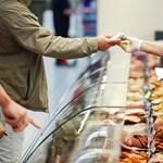 Európai hústoplista: a legolcsóbb öt ország között vagyunk