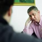 Vasárnapi zárva tartás: Gyurcsányék népszavazását is elbuktatták