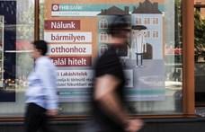 Több tízezer magyar jelezte, hogy tovább törlesztené a hitelét