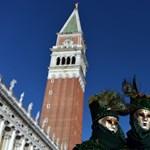 Ki nem találnánk, hová migrálnak az olaszok