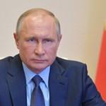 Szólni kellene már Putyinnak, hogy ne használjon Windows XP-t