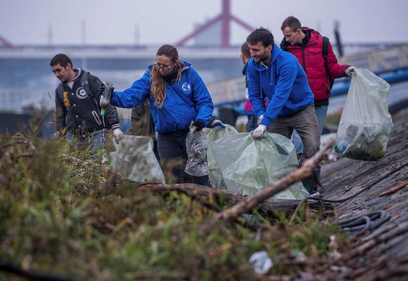 Csak újrahasznosítás – Megnéztük, mennyi az újdonság Orbán zöld akciótervében