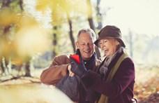 Jön a mindenkinek járó alapnyugdíj Németországban