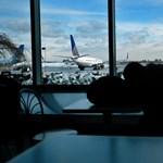 Magyar biztonsági rendszer védheti a New York-i La Guardia repteret