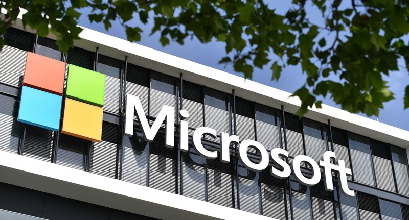 Microsoft-ügy: az ügyészség szerint sem zárható ki a csalás