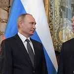 Szeptemberben találkozik újra Orbán és Putyin