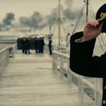 Christopher Nolan brutális háborús filmmel tér vissza – előzetes
