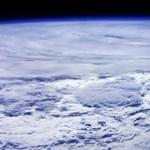Nagy változás lesz a NASA YouTube-videóinál