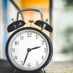 Meddig kell igényelnetek a diákhitelt, ha már októberben szeretnétek megkapni az összeget?