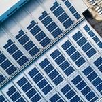 Ipari területen építene naperőművet? Ezekre a szabályokra érdemes figyelni