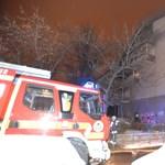 200 ezer forintos segélyt kapnak a Ráday Kollégium lakói