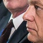 Így hazudik Orbán a kereszténydemokráciáról
