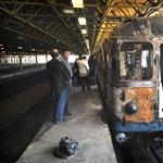 Nem elégedett a DK metrótüzes tippjeivel a BKV