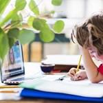 Akár egyedileg is dönthetnek arról, hogy az iskolák áttérjenek a digitális oktatásra