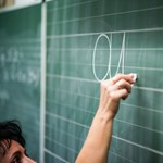 Így változnak a helyesírási szabályok: meglepő módosítások