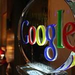 Hova utazunk a Google-lel?