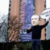 Ausztrália csatát nyert a Facebook ellen, a világ országai követnék a receptet