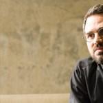 A Hulkot játszó Mark Ruffalo örül a magyar ellenzék összefogásának