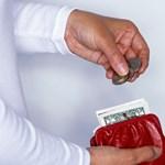 Újabb pofon Matolcsynak: hiteltörlesztésre mennek a lakossági megtakarítások