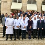Magyar éttermek a franciák sikerlistáján
