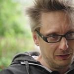 Élesben Dezső Andrással: Borkaiék nem voltak okosak