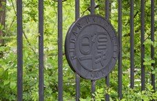 Palkovics meghívta Karácsonyt és Baranyit a Fudan Egyetemről szóló egyeztetésre