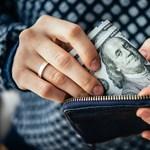 Több mint 3 milliárddal tartozik a NAV-nak az ország legnagyobb adósa