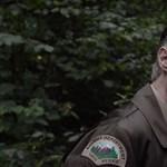 Végre egy kis ízelítőt is kiadtak az új Twin Peaks-epizódokból