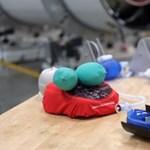 Lélegeztetőgépek gyártására áll át a Virgin Orbit