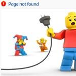 Már mindenhol festik a fejeket, hogy felkészüljön a Lego karácsonyra