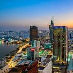 Szívesen tanulnátok külföldön? Ezzel az ösztöndíjjal Vietnámba is eljuthattok