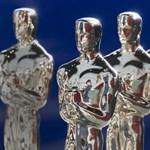 Magyar film nyert Diák Oscar-díjat