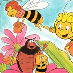 A világ összes mézének harmadát eszik meg az európaiak