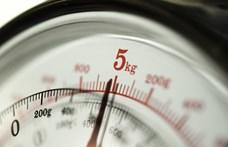 2019-től máshogy mérjük a kilogrammot, most a másodperc átalakítása következik