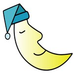 Nem tud elaludni? Ez az app segíthet