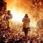 Orbánéknak beletörik a bicskája egy cégfelvásárlásba