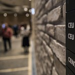 A CEU rektorhelyettese visszaszólt a Magyar Időknek: Nem lehet szó nélkül hagyni a csúsztatásokat