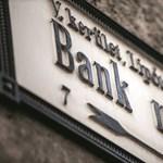 Visszük ki a pénzt a bankokból