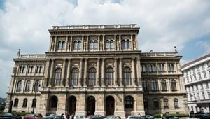 Államosíthatják a Magyar Tudományos Akadémia kutatóintézeteit?