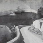 Banki letétből kelt lábuk / Csontváry-képek a Neményi-gyűjteményben