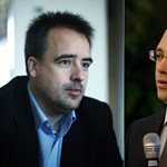 Török Gábor: Gyurcsány zseni, a Jobbik a kulcs az ellenzéki összefogásban