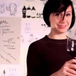 Akarunk-e egész életünkben hot dog szintű borokat inni?