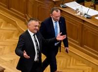 Megijedt a Fidesz a kormányellenes szavazók büntetőhadjáratától